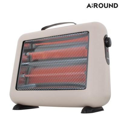 어라운드 원적외선 찹쌀떡 히터