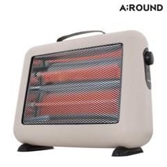 어라운드 원적외선 찹쌀떡 히터 AR-H800