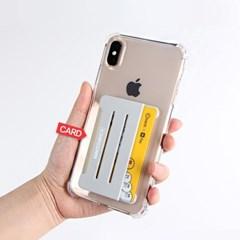 스위스윈 핑거 카드포켓 아이폰 아이패드 갤럭시 노트10_(1247340)