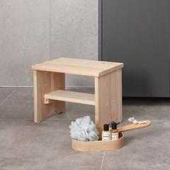 편백나무 목욕의자(일반형)_(993051)