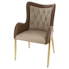밀키웨이 의자