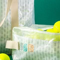 SSB 파우치 pouch S (2019 F/W edition)