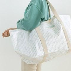 SSB 토트백 tote bag XL (2019 F/W edition)