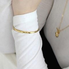 Maniere bracelet