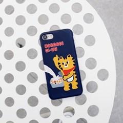 타이거파워 189 아이폰/LG 폰케이스&스마트톡