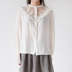 nature mesh lace bloues_(1374852)