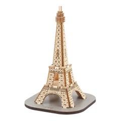 영플래닛 에펠탑 (CM896)
