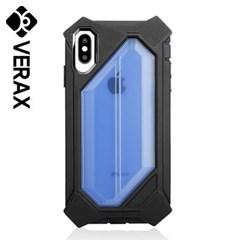 아이폰6 유니크 완벽보호 일체감 젤리 케이스 P353-1_(2050764)
