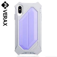 아이폰6 유니크 완벽보호 일체감 젤리 케이스 P353_(2050762)