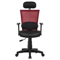 [채우리] 파우스 의자 시리즈 216 (메쉬)