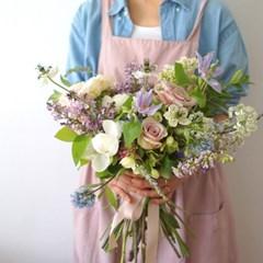 [텐텐클래스] (성북) my blossom day