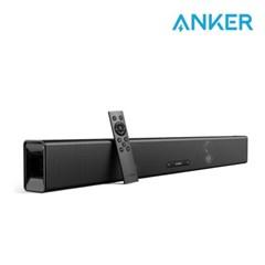 [ANKER] 사운드코어 인피니 100W 사운드바