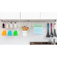 데코 갤러리 주방 액세사리세트-도자기