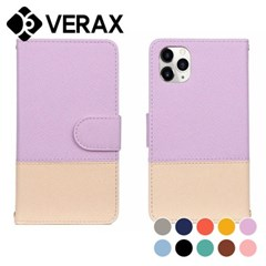 아이폰6S플러스 슬림 카드수납 가죽 케이스 P392_(2063243)