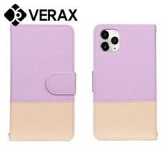 아이폰6플러스 슬림 카드수납 가죽 케이스 P392_(2063242)