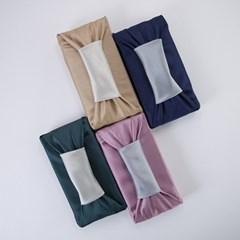 한놋 보자기 수저 포장 모음전 (5 type)