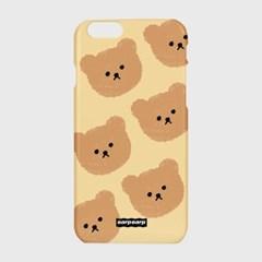 Dot big bear-ivory_(1369694)