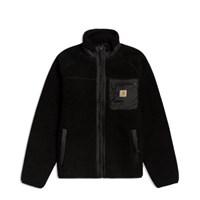 [칼하트] 19FW 프렌티스 라이너 블랙 I025120-8900