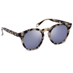 브이선 헤리티지 명품 뿔테 2커브 선글라스 VSHA1TP3MS / V:SUN