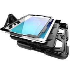 뉴 아이패드 10.2 2019 스탠딩 태블릿 케이스 T020_(2063185)