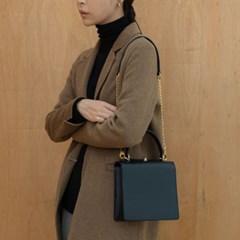 Truffle bag (Black)