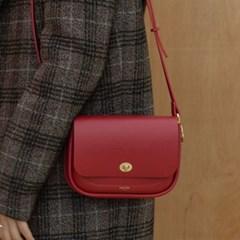 Roto bag (Red)