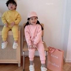 데) 반목 아동 상하세트