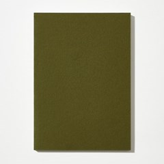 Caprice note - Khaki