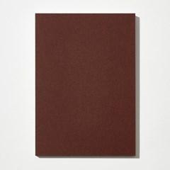 Caprice note - Burgundy