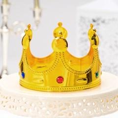 왕관[골드]_(11870893)