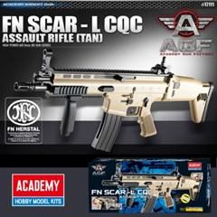 아카데미 스카 탄 17111 에어건 서바이벌 비비탄총