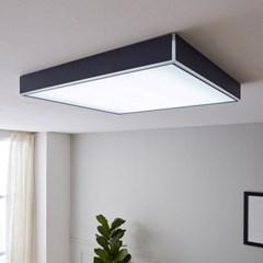 LED 팔레트 거실등 120W