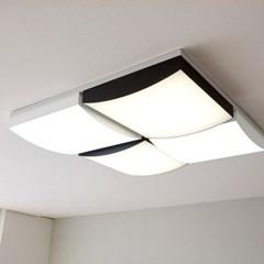 LED 그랜드 거실등 144W
