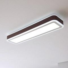 LED 루피 주방등 25W
