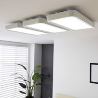 LED 컴팩트 거실등 150W