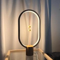 Heng balance lamp 무드등