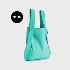 notabag mini mint