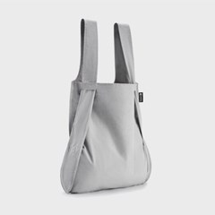 notabag original grey