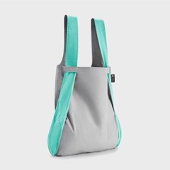 notabag original mint-grey