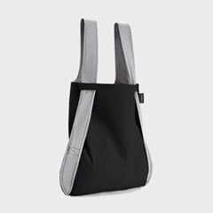 notabag original grey-black