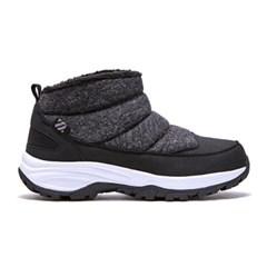 FORDER LABEL_Knit fur Boots_FLFD9F4W21_(1591847)