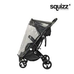 [스퀴즈] Squizz 3 레인 커버