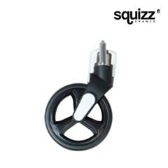 [스퀴즈] Squizz 3 유모차 바퀴 (대)