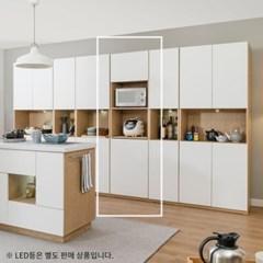 킹 600 렌지대_(1510944)