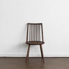 [헤리티지월넛] O형 의자_(1414679)