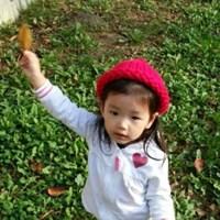 (DIY)키즈 꼭지모자만들기_(1418905)