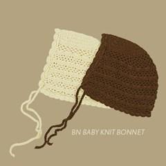 [베이비](baby)(WT)니트보넷_(1779834)