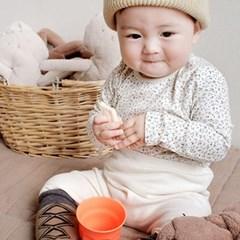 [베이비](baby)(WT)실내복상하세트_(1779688)