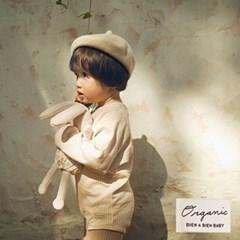 [베이비](baby)(WT)오가닉슈트_(1777530)