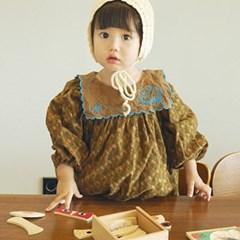 [베이비](baby)(WT)베니스슈트_(1777529)